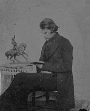 Joseph Skipsey