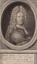 Ned Ward
