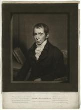 Robert Bloomfield, npg d31894