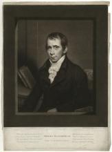 Robert Bloomfield, npg d31894